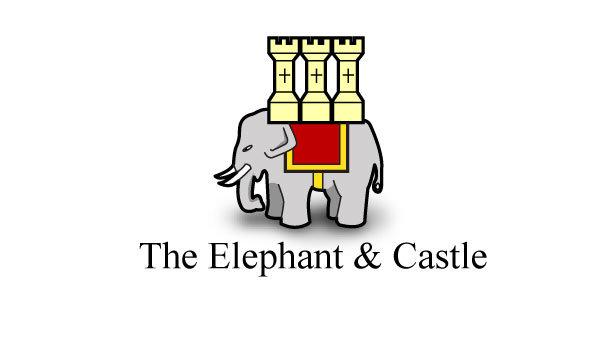 elephant_castle