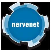 nervenet™, banbury web, design, print & hosting