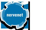nervenet, banbury web, design, print & hosting