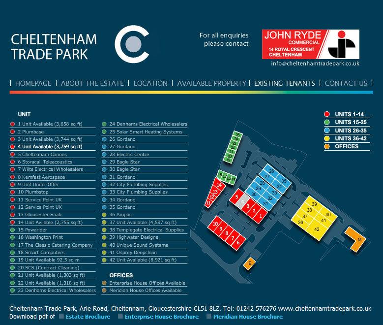 cheltenhamtradepark_tenants