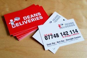 Deans_deliveries_business_cards