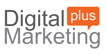 Branding for Digital Plus Marketing