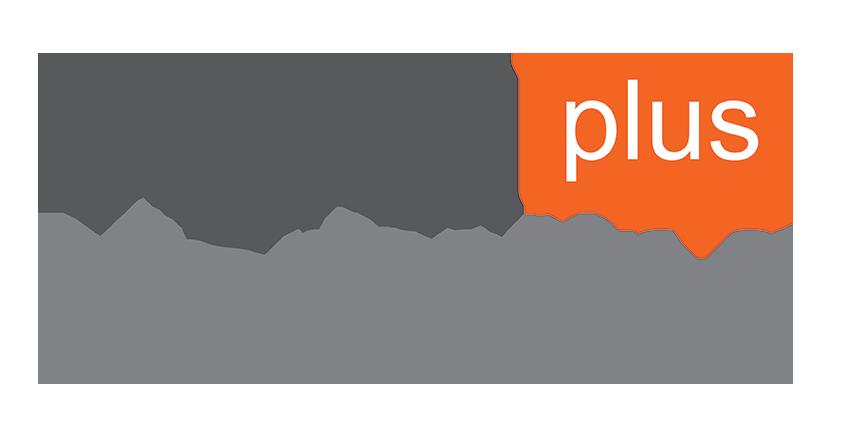 Branding for Digital Plus Marketing