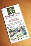 AJGD_leaflet