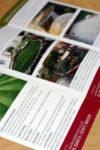 AJGD_leaflet2