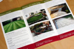 AJGD_leaflet3