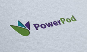Design new logo for PowerPod - Forever Living
